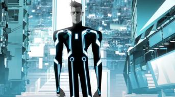 Beck: Framtidens Tron?