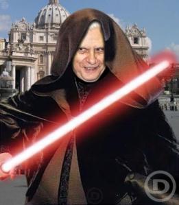 Emperor_Ratzinger_by_Danvin