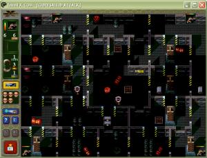 Återskapa Aliens med en chrysallid-invasion!