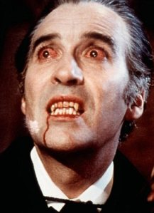 Som Dracula